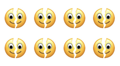 微信新表情来了,五阿哥直接裂开了!